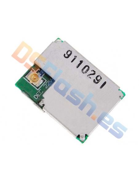 Imagen Módulo WiFi Nintendo DS Lite