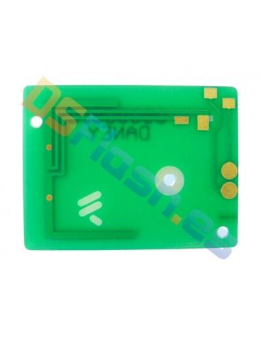 Imagen Antena WiFi Nintendo DS