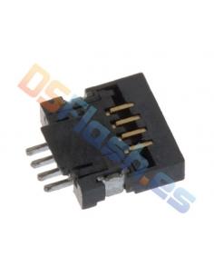Conector Pantalla Táctil DS Lite, DSi y DSi XL