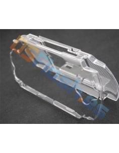 Carcasa Protección Transparente PSP 2000 y 3000