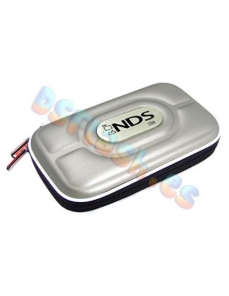 Funda Nintendo DS Lite Transporte Acolchada