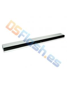 Barra Sensora Wii Inalámbrica