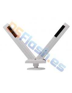 Barra Sensora Inalámbrica Ajustable Wii