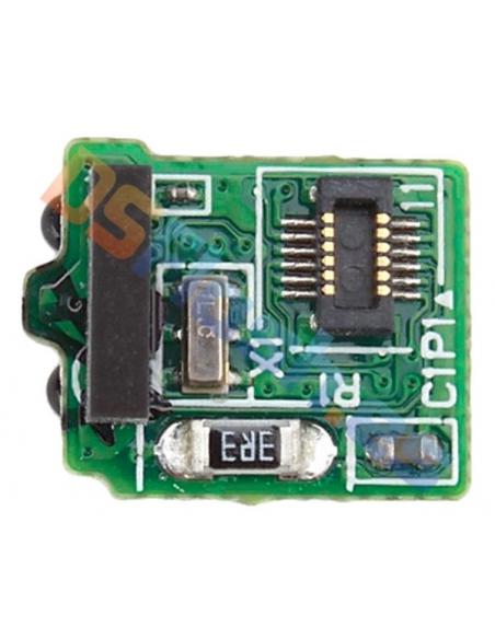 Módulo Bluetooth Nintendo 3DS