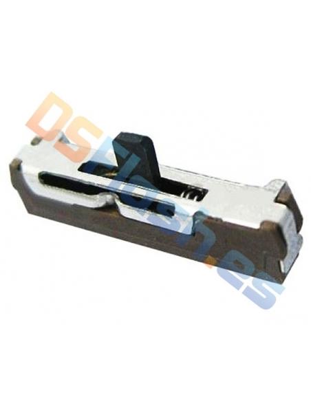 Interruptor ON/OFF PSP 3000