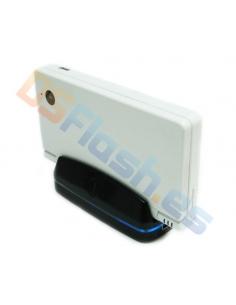 Imagen Estación de Carga Dual Nintendo DSi