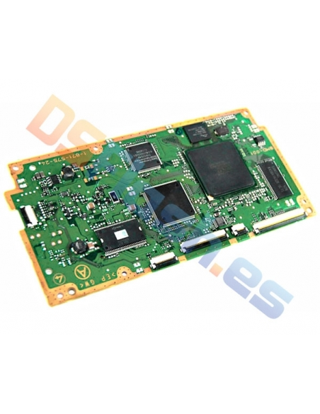 Placa controladora PS3 Fat BMD-001 lector KEM-400AAA
