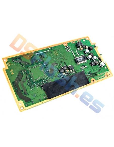 Placa controladora PS3 Fat BMD-001 lector KEM-400AAA