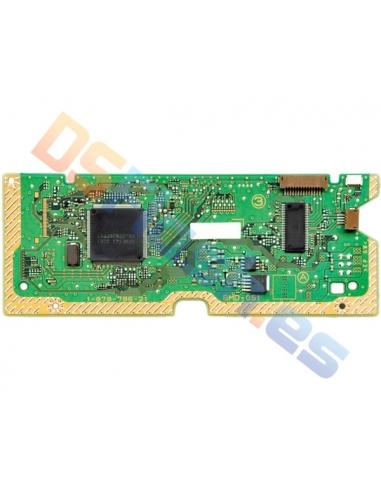 Placa controladora PS3 Slim BMD-051 lector KEM-450AAA