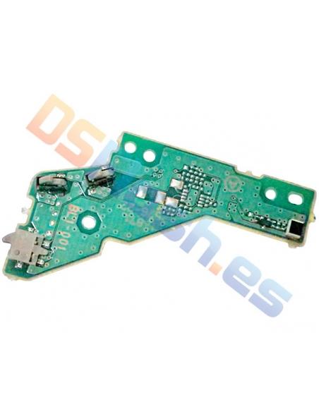 Sensor disco lector PS3 Fat KEM-400AAA BL1-001