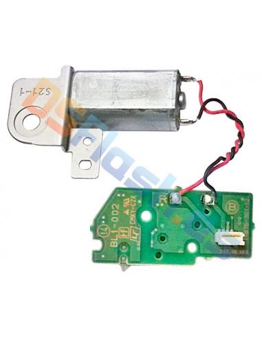 Sensor disco lector PS3 Fat KEM-410 BL1-002