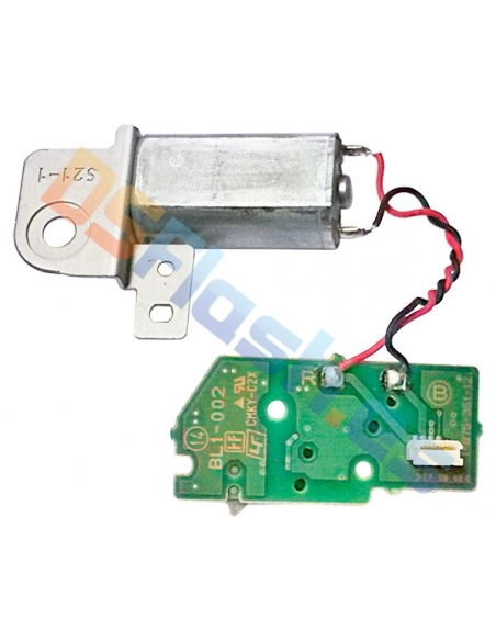 Sensor disco lector PS3 Fat KEM-410 BL1-002