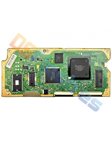 Placa controladora PS3 Fat BMD-006 lector KEM-410AAA