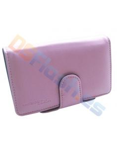 Imagen Cartera Nintendo DS Lite Piel Flip & Play