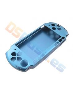 Carcasa Protección de Aluminio PSP 2000