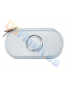 Funda Transporte Airfoam PSP 1000, 2000 y 3000
