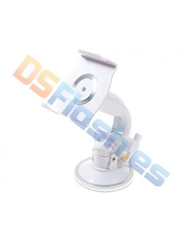 Soporte Ajustable PSP 2000 y 3000