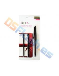 Pack 3 Punteros Nintendo DSi XL