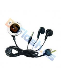 Auriculares con Control Remoto PSP 3000