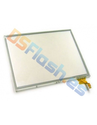 Imagen Pantalla Táctil Nintendo DS Lite