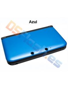 Carcasa Repuesto Nintendo 3DS XL