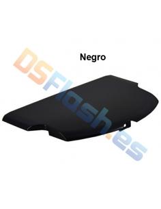 Tapa Batería PSP 3000