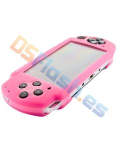 Funda PSP 3000 de Silicona