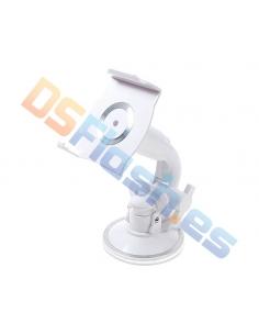 Soporte Ajustable PSP 3000