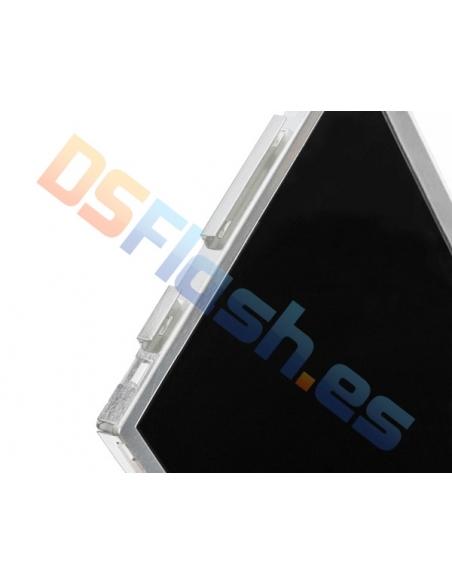 Pantalla Nintendo 3DS XL TFT-LCD Inferior