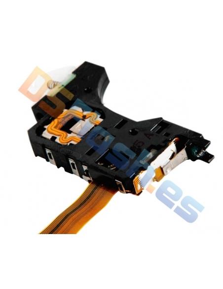 Lente Nintendo Wii RAF 3350 (Modelo Anterior)