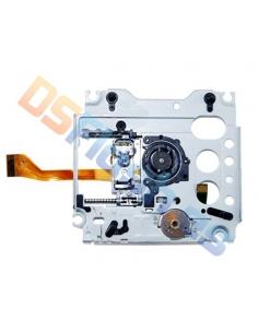 Lente KHM-420BAA PSP 2000 y 3000