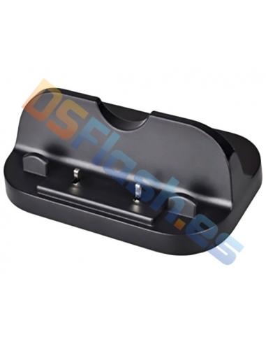 Soporte Cargador Mando Game Pad Wii U