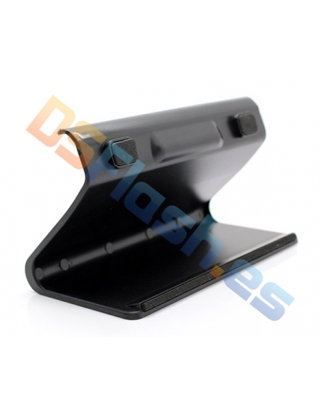 Soporte Mando GamePad Wii U