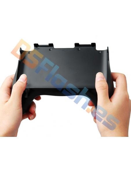 Hand Grip agarrador Nintendo 3DS XL