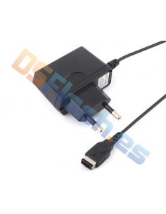 Imagen Cargador Nintendo DS y GBA de Corriente