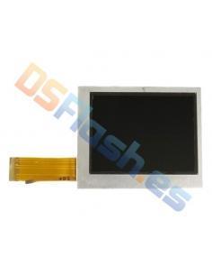 Pantalla Nintendo DS TFT-LCD Superior/Inferior