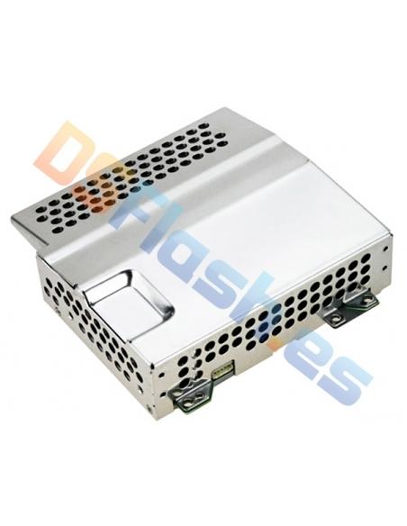 Fuente alimentación PS3 Fat 20GB / 60GB APS-226