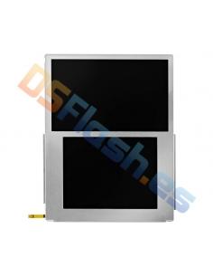 Pantalla TFT-LCD Nintendo 2DS