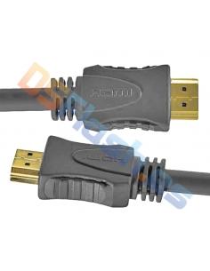 Cable HDMI Xbox 360