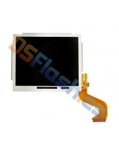 Imagen Pantalla Nintendo DSi TFT-LCD Superior