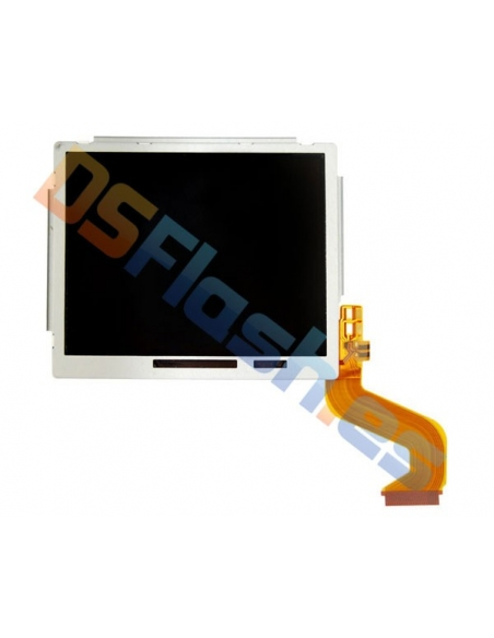 Pantalla Nintendo DSi TFT-LCD Superior