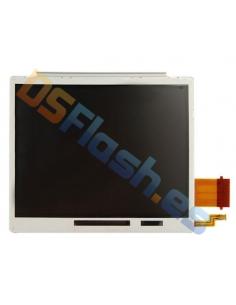 Imagen Pantalla Nintendo DSi TFT-LCD Inferior