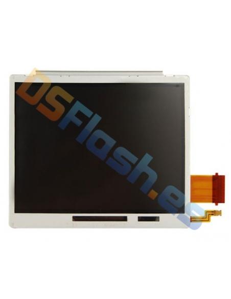 Pantalla Nintendo DSi TFT-LCD Inferior