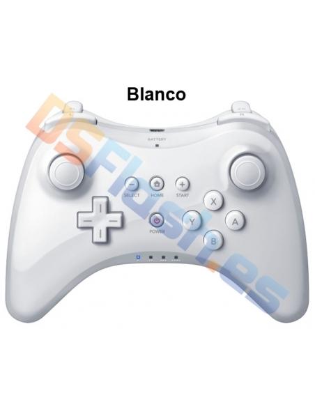 Mando Pro Wii U compatible