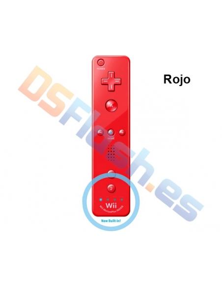 Mando WiiMote Plus Compatible Wii