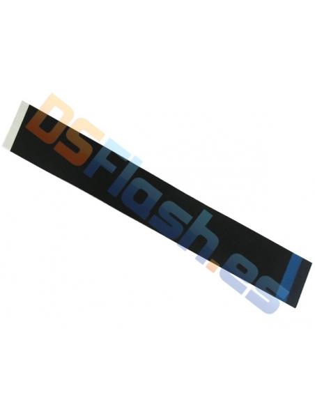 Cable Lente KEM-850 a Placa Base PS3 Super Slim