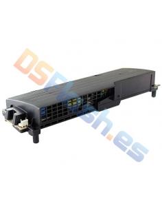 Fuente de alimentación PS3 Slim APS-270