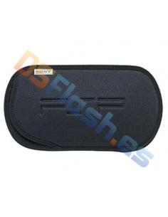 Funda Blanda Softbag PSP 1000