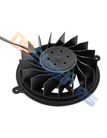 Ventilador interno PS3 Slim