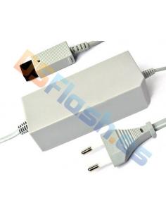 Imagen adaptador Wii de Corriente